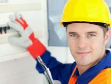 electricians_10.jpg