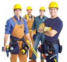 electricians_3.jpg