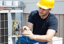 electricians_4.jpg