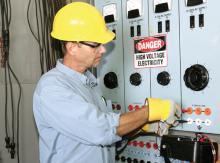 electricians_5.jpg