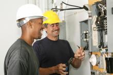 electricians_6.jpg