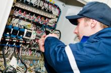 electricians_7.jpg