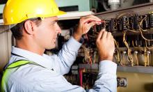 electricians_8.jpg